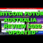 Bitcoin Future Australia Review 2020, Scam or Legit Trading App?