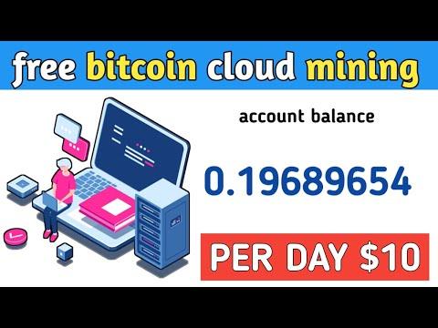 givefreebtc.com // 2020 best legit bitcoin mining site // givefreebtc.com review