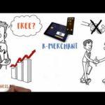 K-Merchant Explained in 2Mins!!!