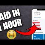 EARN $600 PER DAY ON AUTOPILOT [Make Money Online]