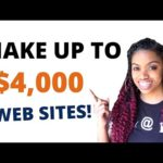 Covid-19 $4000 Side Hustle! MAKE MONEY ONLINE! 2020