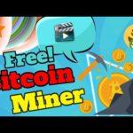 Bitcoin generator | Free Bitcoin Mining Website 2020 | Bitcoin giveaway