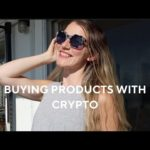 Buying Goods with Crypto is Good for Adoption