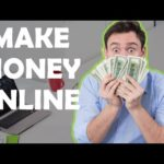 How To Make Money Online ✅ Work From Home Jobs