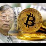 SATOSHI NAKAMOTO is BACK?! | Bitcoin BTC, Ripple XRP, Ethereum ETH News