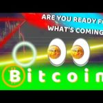 BITCOIN BROKE $9K – THIS IS THE NEXT LIKELY PRICE!!! – MOST UNPREPARED FOR THIS TO HAPPEN!! MUST SEE
