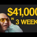 How to make money online fast - $2,000 Instant Commissions
