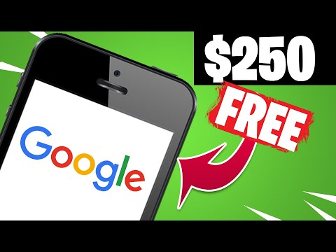 Make $250 PER DAY Testing Apps *Brand New* [Make Money Online]