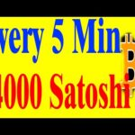 free bitcoin faucet - 🤩🥳 win free bitcoin faucet satoshis | freeb.tc 2020 💰💰 scam ?