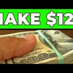 Make Money Online Watching VIDEOS in 2020! (EASY System For Anyone)
