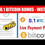 doublebit vip  Scam ? | Live deposit New doubler site 2020 | Double your bitcoin in 24 hour review |