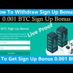 Fastmining.cc Scam Or legit||New Free Bitcoin Mining Site 2020||Bitcoin Ganaret 2020||Bouns 0.001BTC