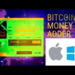 💎 Bitcoin adder 🧨 Bitcoin MINER 🧨 Money generator free 🔔 Working for MAC / WINDOWS 🔔