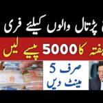 Make Money Online in Pakistan 2020 How to Make 5000 Per Day Earn Money Online by Internet Guruji