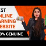 Online Paise Kaise Kamaye 2020 | Genuine Ways To Earn Money Online 2020