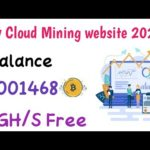 New Legit Free Bitcoin Mining Sites 2020 Sarsbit review Best Free Mining Site 2020! Withdraw Proof