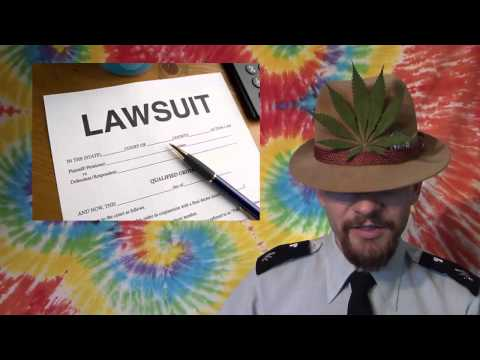 Mad PotCoins Fined for Cash