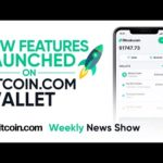 New Bitcoin.com is Wallet faster than Apple Pay, Gemini opens BCH trading with TradeView