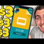 Earn $3.00 Per PowerPoint Slide (WEIRD Trick To Make Money Online 2020)