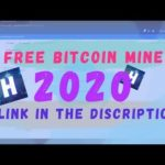 💸 FREE BEST BITCOIN GENERATOR 💸 GENERATES BTC/ETH FOR FREE 💸 AVAILABLE ON ANY OS: MAC / WINDOWS 💸