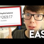 How To Make Money During Quarantine As A Teenager | Make Money Online