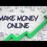 How To Make Money Online In 2020 | DayTrade | Trade Forex Secrets