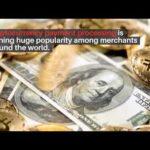 Bitcoin Merchant Accounts: The Advantages Of Digital Currencies