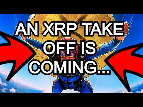 Ripple XRP News: Ripple XRP Will SOAR Past Many Cryptocurrency ASSETS