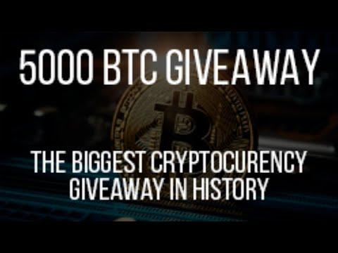 Roger Ver interview: Bitcoin debate, Crypto, Bitcoin BTC News 2020