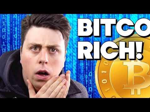 crypto genius pl, lopez obrador, software, youtube, is it a scam