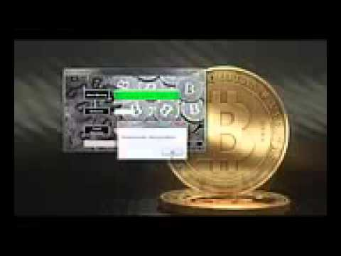 ▶ Bitcoin Hack Working AUGUST2014 Mobile