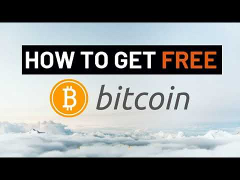 Free Bitcoin Mining Script - New Earner Works 100%