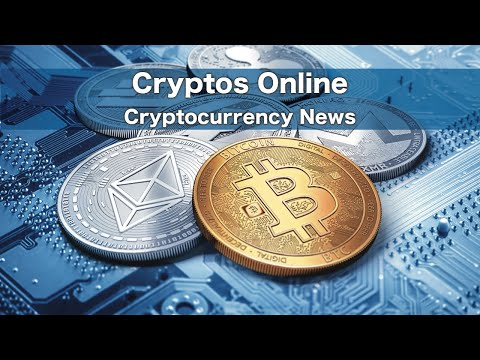 Cryptos Online - Cryptocurrency News