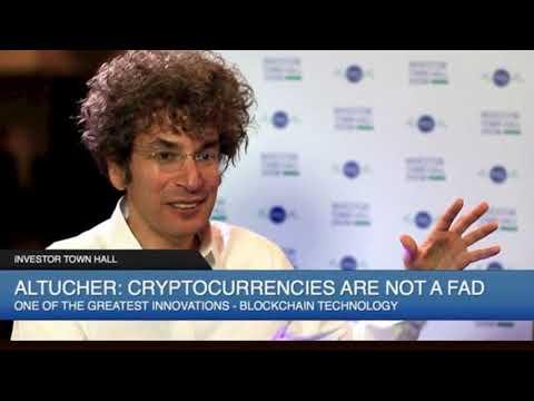 the crypto genius fake, scam or not, alberto carrasquilla