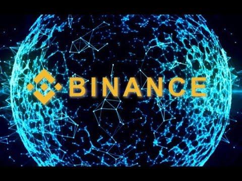 Binance's Bitcoin Mining Pool is Now The 11th Largest in The World