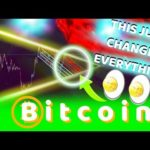 BITCOIN BREAKING NEWS!!! MASSIVE REVERSAL INCOMING?? HERE IS WHAT'S NEXT - MUST SEE EVIDENCE!!