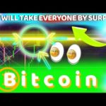 WARNING!! BITCOIN FAKEOUT IMMINENT!! THE ONE PREDICTION THAT WOULD SHOCK EVERYONE!!!