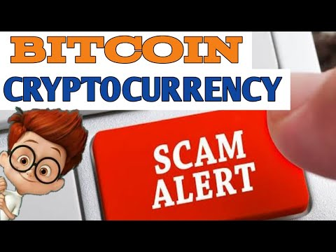 CRYPTOCURRENCY SCAMS  AND ONLINE FRAUD ALERT    IN TELUGU   