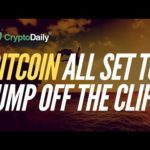 Bitcoin Technical Analysis: BTC All Set To Jump Off The Cliff (June 2020)