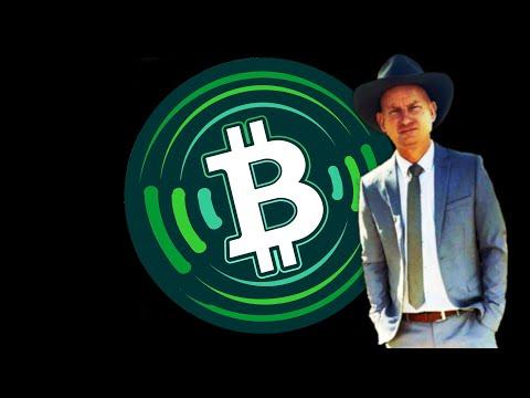 Episode 42 - Former BTC Maximalist Now Onboards Merchants to Bitcoin Cash!