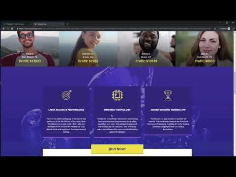 ●Bitcoin Era Review 2020 Scam Or Legit Live Results