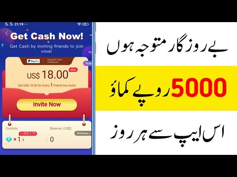 How to Earn Money Online in Pakistan   Technical AW