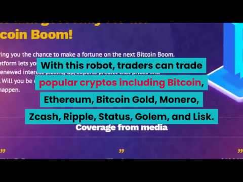 Crypto Engine Review 2020, Is Crypto Engine SCAM or LEGIT? Find out!