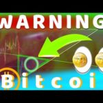 BREAKING!!! BITCOIN REVERSAL ABOUT TO OCCUR!?! BTC WON'T BREAK $10K UNLESS THIS HAPPENS FIRST!!!