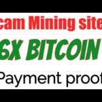 bestmining.top | payment proof scam bitcoin mining websites 2020