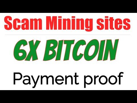 bestmining.top | payment proof scam bitcoin mining websites 2020