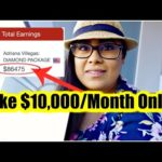 How To Make Money Online Fast 2020 Earn Money Online Fast 2020