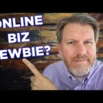 How to Make Money Online in 2020 - 5 Proven Steps to a Successful Online Business