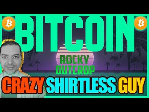 KEY AREAS - CRUCIAL CRITICAL CRAZY!!!! Bitcoin Technical Analysis and Price Prediction News BTC