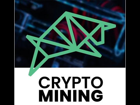 6th Payment Live withdraw Proof!! Most Alexa Ranking Site    Crypto-Mining.Biz Bitcoin Mining site.